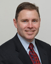 Mark Cain, MD, Pediatric Urologist