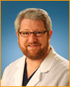 Mitchell Goldman - Pediatric Sedation Services