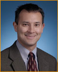 Christopher Miyamoto, MD - Ear, Nose and Throat