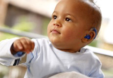 children-hearing-cochlear-implant